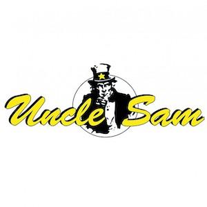 UncleSam_Logo-Kopie-1