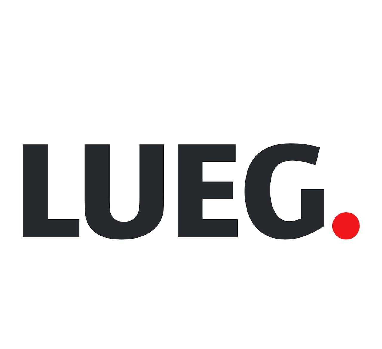 LUEG.-Logo_Big-Kopie
